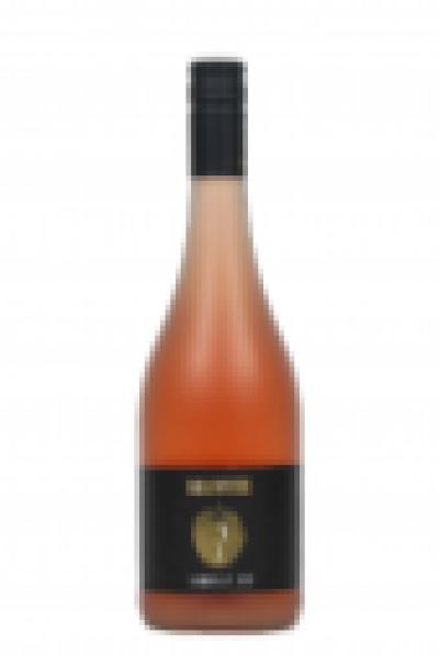 2019 Lemberger Rosé trocken